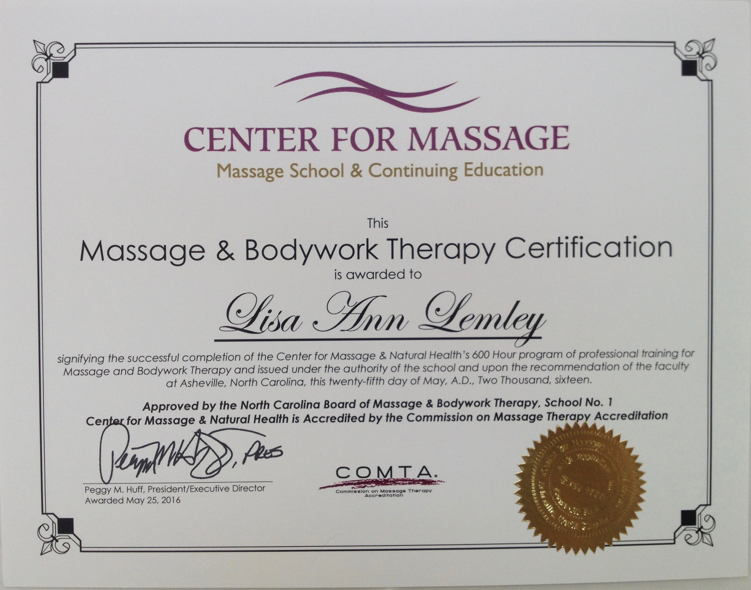 About moonjata center for massage 600 hour massage program 1betcityfo Gallery